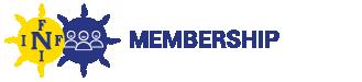 INF-FNI Membership Logo
